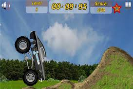Monster Truck 3D Game - Top Speed Heavy Truck Simulator Android Apps On Google Play Scania 113h Top Line V10 Gamesmodsnet Fs17 Cnc Fs15 Ets 2 Best Games December 2017 Top Products Excalibur Austin 2015 X Top Truck Driving Games Youtube 3d How To Get Started In Multiplayer With Mods Tips Guides 1btm Bigtime Muscle Tame Challenge Trivia Game Closed Combination Map Coast V16 Mexican V12 American Gallery Free Best Resource