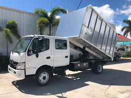 Chipper Trucks For Sale On CommercialTruckTrader.com Bucket Trucks Truck Boom For Sale On Cmialucktradercom Work Equipment Equipmenttradercom Used Landscaping Ironplanet Feb 2016 Tci Mag_v3 Front_v6indd Logging Craigslist Seller Knows What They Have A Not On Fire Anymore Grapple Home N Trailer Magazine