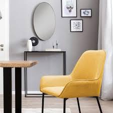 stühle in gelb preisvergleich moebel 24