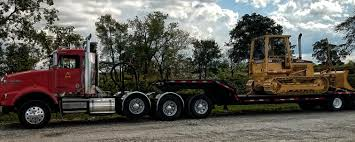 Expercon LLC | Trucking Loudon County Trucking Hiring Cdl Drivers In Eastern Us Cstruction Delivery Truck Vector Transportation Vehicle Construct Agsa Aguirresalonga Equipment Services Home Facebook Freymiller Inc A Leading Trucking Company Specializing Transportation Pleasant Hill Ca 2015 Oregon Logging Conference Pap News Events Specialized Delivery Truck Vector Vehicle Construct Hydraulics Gallery Equip First Contact Logistics Hay Cv Outlook To Host Panel On Future Of Equipment Technology
