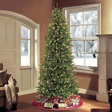 Cashmere Christmas Tree Reviews Hobby Lobby Jasper Michaels