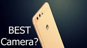 Huawei P10 Review The Best Smartphone Camera of 2017