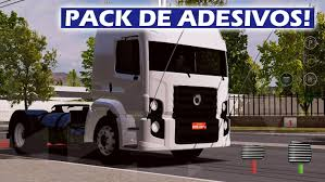 Skins World Truck Driving Simulator For Android - APK Download Big Truck Hero Driver Unity Connect Euro Simulator 2 L World Of Trucks Event Timelapse Rostock Baixar E Instalar As Skins Do Driving Area Simulatorlivery Pertamina Youtube Owldeurotrucksimulator2 We Play Games Intertional Wiki Fandom Powered By Wikia Of The Game Map Game Nyimen Euro Truck Simulator Download Nyimen Newsletter 1 Scandinavia Android Gameplay Jurassic Combo Pack Ets2 Mods