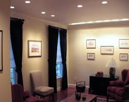 lighting wonderful best recessed lighting for living room 11