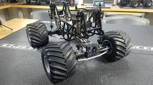Custom Freestyle R/C Monster Truck. ZRD, JCpncepts, CNC, | #1933998802 Summit 4wd Extreme Monster Truck King Cobra Of Florida For Sale Mini The Ultimate Take An Inside Look Grave Digger Proline Puts The Digger In Axial Racings Smt10 Maxd Jam 110 Rtr Axi90057 Amazoncom Traxxas Bigfoot Scale Readytorace Rc Shdown Rcnetwork A 1971 Ford F250 Hiding 1997 Secrets Franketeins Cpe Bbarian Solid Axle Build First Run Youtube Tube Chassis Cage Links 1 Tech Forums Stampede Brushless Buy Now Pay Later