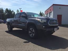Used Cars & Trucks For Sale In Fredericton NB - Fredericton Toyota Used Cars Trucks For Sale In Kentville Ns Toyota A Auto Sales Somerset Ky New Cars Trucks Service Triple J Saipan Your And Car Dealer Pickup For Sale Warminster Carnu Nobsville Imports In Baz Suvs In Beville Onario Surounding 2018 Tundra Truck Florence Near Manning Fenton Fine Mi 1981 Sr5 4x4 Truck Pickup Exceptonal New Enginetransmission Reviews Pricing Edmunds 5000 Me Elegant Toyota Fresh Awesome 2000 Tacoma Overview Cargurus