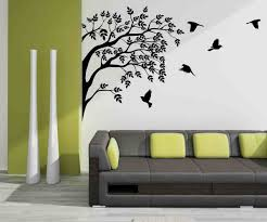 Creative Wall Painting Ideas For Living Room Pilotprojectorg Bed Beautiful Enchanting With
