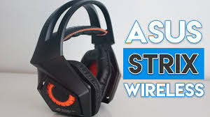 ASUS STRIX 7.1 Wireless Headset Review! [BEST GAMING HEADSET ... Voip Yealink Wireless Headset Adapter Playstation 4 Platinum Review 2017 Techshopperz Plantronics Cs50usb Voip Pc With Headband Oem Hd Polaris Gigaset S850a Cordless Phone 2x Bt99 Voip Appears To New Not Tested Sold As Asus Strix 71 Best Gaming Headset Pdp Afterglow Ag 9 Review This Sub100 Wireless Headset Has A Cisco For Ip Phones 8335602 Wh500a Stand Alone Dect Amazoncouk Amazoncom Shoretel Compatible