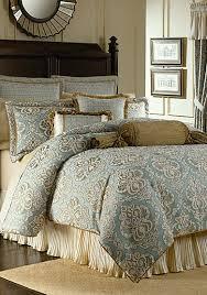 biltmore maria bedding classical addiction beaux arts classic