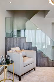 100 Interior Architecture Blogs Design Blog Project Of The Week Duplex Apartment
