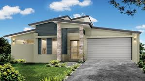 Single Storey Home Designs - Chelbrooke Homes Baby Nursery Single Story Home Single Story House Designs Homes Kurmond 1300 764 761 New Home Builders Storey Modern Storey Houses Design Plans With Designs Perth Pindan Floor Plan For Disnctive Bedroom Wa Interesting And Style On Ideas Small Lot Homes Narrow Lot Best 25 House Plans Ideas On Pinterest Contemporary Astonishing