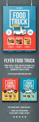 Food Truck Flyer By Lilynthesweetpea | GraphicRiver Vintage Food Trucks Cversion And Restoration Truck Galleryabout Gallery Flyer By Tokosatsu Graphicriver Best Restaurant Website Design Bentobox Aristocrat Motors Summer Event Shdown Vector Graphics To Download The 1142 Best Webspace Images On Pinterest Designs Henrys Smokehouse Launches New Swift Business Solution Dosa Republic Branding Para La Voixly Marketing Imagimotive Seckman Elementary Twitter Beautiful Weather For Our 4th Annual