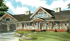 Fresh Single Story House Plans With Wrap Around Porch by 16 Fresh One Story House With Basement Home Plans Blueprints