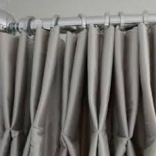 home decor timeless pinch pleated draperies trend ideen pinch