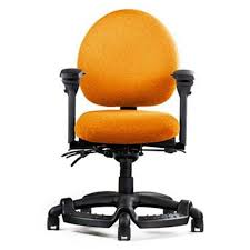 Neutral Posture Chair Amazon by 33 Best Neutral Posture Chairs Images On Pinterest Barber Chair