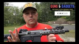 Ceratac .300 Blackout AR Pistol Review Ceratac Ar308 Building A 308ar 308arcom Community Coupons Whole Foods Market Petstock Promo Code Ceratac Gun Review Mgs The Citizen Rifle Ar15 300 Blackout Ar Pistol Sale 80 Off Ends Monday 318 Zaviar Ar300 75 300aac 18 Nitride 7 Rail Sba3 Mag Bcg Included 499 Official Enthusiast News And Discussion Thread Best Valvoline Oil Change Coupons Discount Books Las Vegas Pars X5 Arsenal Ar701 12 Ga Semiautomatic 26 Three Chokes 299limited Time Introductory Price Rrm Thread For Spring Ar15com What Is Coupon Rate On A Treasury Bond Android 3 Tablet