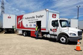 Trailer Service Muskegon | Trailer Repair Muskegon | Mobile Trailer ... Mobile Semi Trailer Repair Rock Springs Wy A Truck Shop With Tools And Lifting Gear Michigans Best Arlington Auto Dans And Tires I10 North Florida I75 Lake City Fl Valdosta Forks Grand Nd Repairs In Fernley Nv Dickersons 775 Home Ondemand Industrial Power Equipment Serving Dallas Fort Worth Tx Knoxville Tn East Tennessee Mechanic Of Denver Enthill