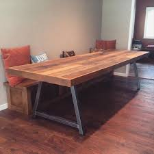 Incredible Wood Pallet Furniture Ideas Diy Pallet Projects Pallets In fice Table
