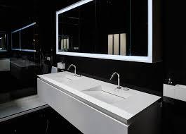 lavabi bagno design