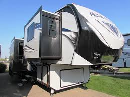 Red Deer RV Dealers | Vellner Leisure Products - New And Used RVs ... Ricks Rv Chicago Area Dealer Naperville Rvs For Sale 2004 Used Lance 815 Truck Camper In Texas Tx Ez Lite Falcon Truck Camper Sale New And Campers For Rvhotline Canada Trader 47b64a54b9c69319d80b8c01c496cdjpeg Fleetwood Flair Motorhome Family Camping Coach Fifth Wheels Toy Haulers Travel Trailers Class A B C American Motorhomes Rvs From The Uks Nebraska Preowned Apache Blowout Dont Wait Bullyan Blog Eastside Motors Gillette Wyoming Www