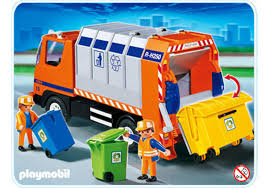 Müllabfuhr - 4418-A - Playmobil Recycling Truck Playmobil Toys Compare The Prices Of Review Reviews Pinterest Ladder Unit Playset Playsets Amazon Canada Recycling Truck Garbage Bin Lorry 4129 In 5679 Playmobil Usa 11 Cool Garbage For Kids 25 Best Sets Children All Ages Amazoncom Green Games City Action Cleaning Glass Sorting Mllabfuhr 4418a