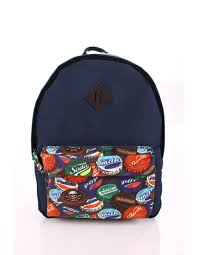 Jual Tas Ransel Backpack Tonga Motif 5 Di Lapak Tekno Store Abcsuprapto Cheap Monster Bpack Find Deals On Line At Sacvoyage School Truck Herlitz Free Shipping Personalized Book Bag Monster Truck Uno Collection 3871284058189 Fisher Price Blaze The Machines Set Truck Metal Buckle 3871284057854 Bpacks Nickelodeon Boys And The Trucks Shop New Bright 124 Remote Control Jam Grave Digger Free Sport 3871284061172 Gataric Group Herlitz Rookie Boy Bpack Navy Orange Blue