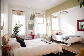 Awesome Bed and Breakfast New York City pare Deals