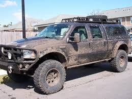 100 Survival Trucks I Want To See Jeeps That Look Like They Could Survive A Zombie
