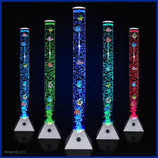 Colossus Lava Lamp Ebay by Best Large Floor Lava Lamp Gallery Flooring U0026 Area Rugs Home