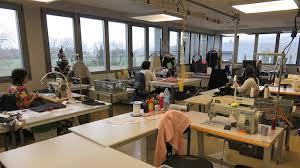 bureau de styliste à coté de cotélac le 1083 1083