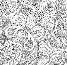 Free Complex Coloring Pages Inside Theotix Me And