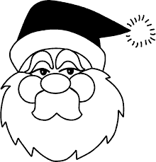 Download Coloring Pages Christmas Color For Preschoolers Printable Toddlers