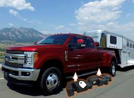 2017-19 FORD Crew Cab, Long Bed – Generation 6 TITAN Fuel Tank, 65 ... Lawn Care Skid Sprayers Custom Truck Weather Guard Fuel Tank Toolbox Combo And Van 90 Gallon 340 L Hammerhead Lshape Liquid Transfer 5014090 Dont Leave The Gas Pump Nozzle In Your Tank Funny Pictures Nrel Provides Firstofitskind Guidance Promoting Safety Standards Northern Tool Equipment Titan Tanks 5814090 Free Shipping On Orders Delta Truck Bed Fuel Item Az9230 Sold June 25 Vehi Bed Lovely Aux Install Boxsprings Backcountry Pilot How To Install An Auxiliary From Atta Youtube Shortbed Lshaped Steel White498000