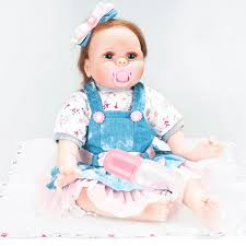 Dolls Pajamas Sleeping Clothes Fit For Doll Jumpsuit Suit With Cute