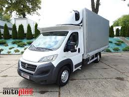 FIAT DUCATO Tilt Trucks For Sale From Poland, Buy Tilt Truck, UY15595 Side Of Old Scratched Fiat Truckvintage Style Stock Photo Image Is Ram Bring The Dakota Small Pickup Truck Back On A Platform Ducato Food Van Hanburger Foundation Lefiat Truck Bluejpg Wikimedia Commons 2017 Rampage 25 Cars Worth Waiting For Feature Car And Driver With Palletsjpg 615 Wikipedia Dealer Knutsford Mangoletsi Italian Logo Sign Edit Now 1086445871 210 For Euro Simulator 2 Fullback Pick Up