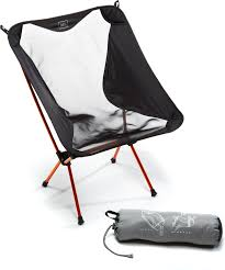 Gander Mountain Stadium Chairs by This Looks Just Like The Expensive Rei Version For One Third The