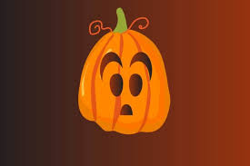 Good Pumpkin Carving Ideas Easy by Pumpkin Carving Patterns Free Ideas From 31 Stencils Reader U0027s