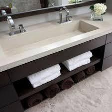 epic double faucet bathroom sink on fabulous home design style p27