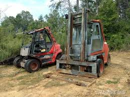 Linde H60D And H60D-03 For Sale Greensboro, NC Price: US$ 17,500 ... Linde H60d And H60d03 For Sale Greensboro Nc Price Us 17500 Trucks For Sale Nc 303 Robbins Street 27406 Industrial Property Toyota Tacoma In 27401 Autotrader Ford Dealer Used Cars Green White Owl Truck Parts Great 2019 Ram 1500 Laramie Burlington Rear 1937 Dodge Dump Farmcommercial Classiccarscom Ajd64219 North Carolina Volvo America Modern Chevrolet Company Of Winston Salem Serving Tamco Sales Inc