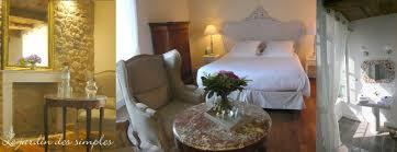chambre d h e mont michel jardin des simples 5 chambres de charme en baie du mont