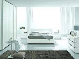 chambre a coucher blanc chambre a coucher blanche meubles bois blanc chambre a coucher