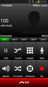 Telephone And VOIP Servcies Hangouts Just Got Better With Voip Calls For Android Ios Detecting Incoming Phone In How To Record On Any Device 10 Best Apps And Sip Calls Authority Groove Ip Pro Ad Free Apps Google Play Making Facetime Audio Jabber 2012 Move Call From Cisco Cisco Wanna Have Free Check Out These 5 Sweet Wifi Calling Facebook Messenger 41 Adds For All Users Macstories Wephone Phone Cheap