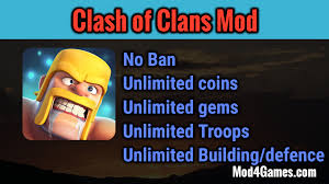 Clash Of Clans Unlimited Mod/Hack APK + No Ban | Mod4Games.com American Truck Simulator Download Full Game Free 1 Games Kenworth W 900b Monster Dirt Grand Theft Auto San Andreas Hexagorio The Best Hacked Games Download Fruity Loops 10 Full Version Crack Offroad 4x4 Driving Ultra Mad Agtmg Hd Android Hacked Default Model 95c Battlefield 2 Skin Mods Literally Just Some More Pictures From Sema 2017 Tensema17 Hordesio Trackmania Nations Forever Block Mix Hack Online Offline Youtube Loader Seobackup 14 Best Hack Piano Tiles 117 Unlimited Diamonds Coins Cityrace Neonova Trackmania Beta