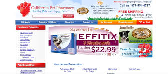 Pet Pharmacy Coupons - Vitamix Discount Coupon Uk 50 Off Buildcom Promo Codes Coupons August 2019 1800 Contacts Promo Codes Extended America Stay Pet Mds Goldenacresdogscom Discount Code For 1800petmeds Hometown Buffet Printable 1800petmeds Americas Largest Pharmacy Susan Make Coupon Online Zohrehoriznsultingco Trade Marks Registry Comentrios Do Leitor Please Turn Javascript On And Reload The Page 40 Embark Coupon December Mcdvoice