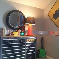 craftsman tool box dresser 41 awesome little boy bedroom ideas