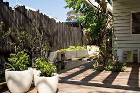 100 Davies Landscaping Designestate Built Design Tim