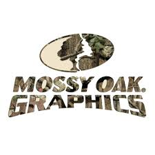 Shop Mossy Oak Infinity Camo Large Logo Decal - Free Shipping On ... Mossy Oak Graphics Camouflage Mud Kit Break Up Camo Truck Wrap Fort Worth Zilla Wraps Decal Official Mopar Site Breakup Infinity Torn Metal Wcamo Decal691619 Kid Trax Ram 3500 Dually 12v Battery Powered Rideon Max 5 Escp Shop Large Logo Free Shipping On Real Tree Vinyl Sheet Vehicle Accent Kits And Decals Legendary Whitetails Window Tint Installation Youtube Stickers 178081 Woodland Splendor Turkey