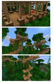 Minecraft Kitchen Ideas Keralis by 79 Best Minecraft Ideas Images On Pinterest Minecraft Stuff