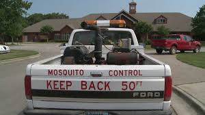 Mosquito Fogging On Hold In Florence | WHNT.com Mquitos Cumberland County State Mull Options For Mosquitoes After Flooding 4 Square Miles Of Fort Collins Set Mosquitofogging This Week Mosquito Spraying City Bartsville Gulf Coast Location Marshals Products Norfolk Control Dengue And Malaria Prevention Spraying Mosquito Killer In The Map Currently Planned Adulticide Operations Flagler Patrons Bug Spray Misted Onto Patio Toledo Blade Services Apm Counties Starting Following Hurricane Florence