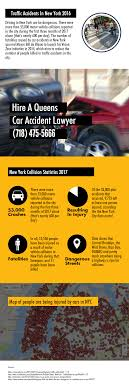 Queens Car Accident Lawyer FREE ADVICE